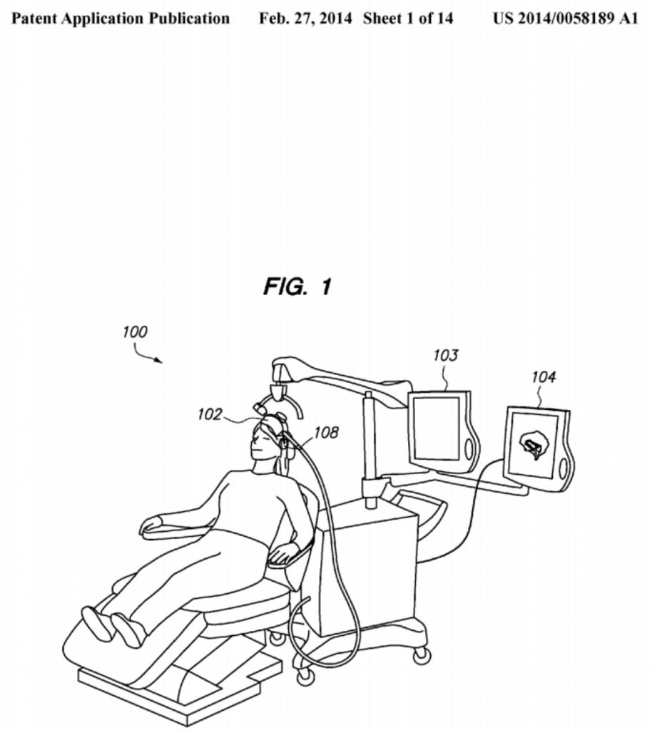 La méthode d'apprentissage brevetée par le CEIPI.